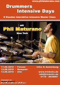 Coming-Next-month-3-new-Drummers-Intensive-days-da