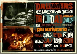 Drummers-Intensive-days-Trinidad-Coming-in-May
