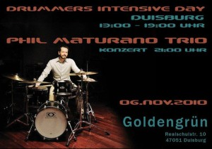 Ohhhh-Yes-folks-Its-here-Drummers-Intensive-day-Du