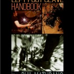 The Left Foot Clave Handbook