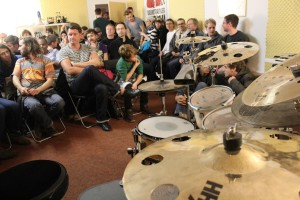 Clinic-at-Drum-Trainer-Berlin
