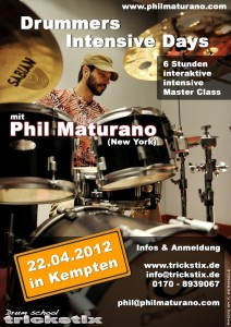 THE-NEXT-DRUMMERS-INTENSIVE-DAY-IN-KEMPTEN-GERMANY