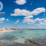 Puglia - Photo by: Batteristafoto